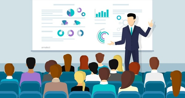 What are the advantages of using PowerPoint? - Quora