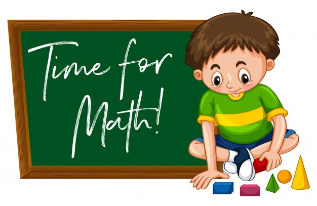 What is the best website for math worksheets? - Quora