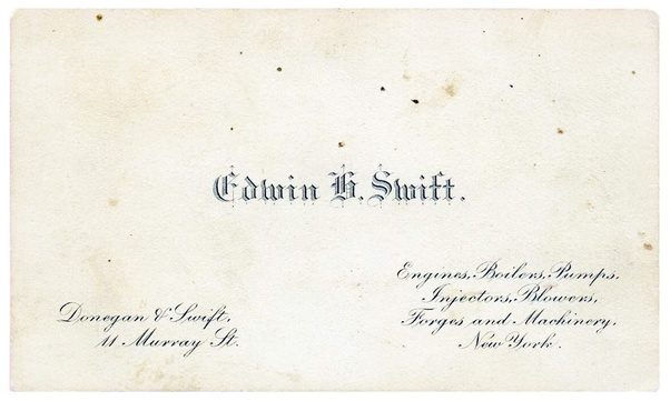 What are the most effective and beautiful examples of business cards many mid 19th century cards maintained the earlier character albeit with better printing more paper stocks and those aforementioned new types reheart Choice Image