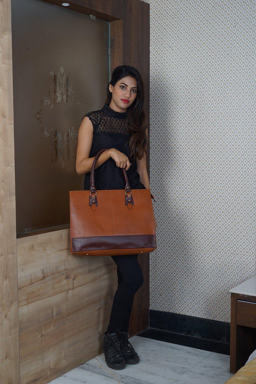 90fcb4f5c43c Why are women s handbags so expensive  - Quora