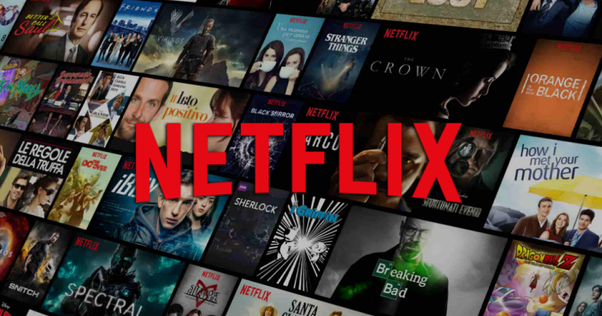 What is the future of Netflix? - Quora