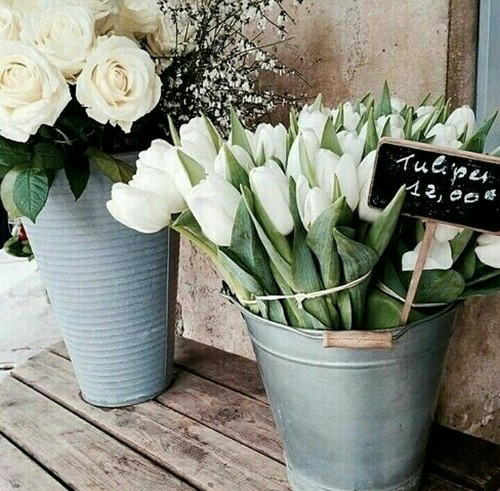 What do types of flowers mean quora white lillies symbolize humility and devotion as the flowers most often associated with funerals lilies symbolize that the soul of the departed has mightylinksfo
