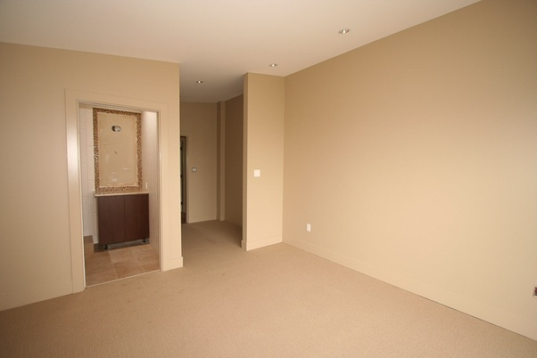 Which type of paint is best for interior wall? - Quora