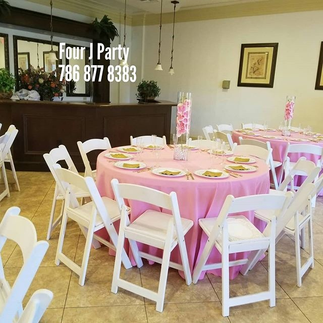 Choose A Good Event Planning Agency For Your Baby Shower Function