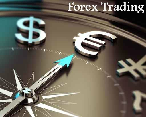 Forex investment trading last look forex