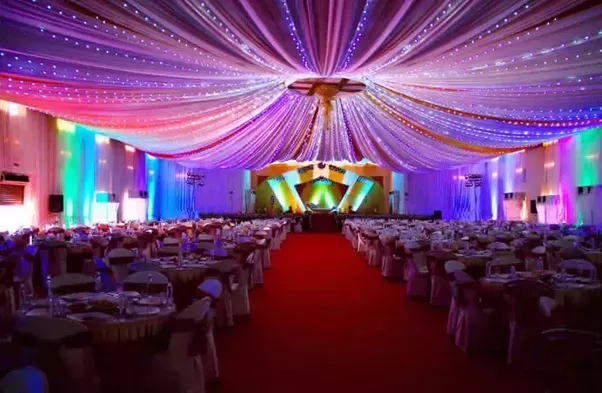 Who are the best wedding planners in chennai quora if you are looking for the best wedding planners in chennai icecube eventswill do your jobey organizes any kind of event beautifully junglespirit Images