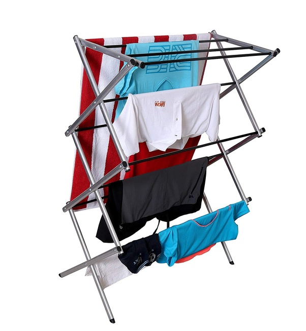 What Are The Best Clothes Drying Racks You Know Of For