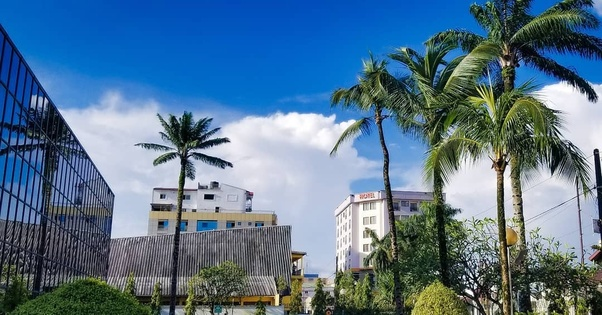 Site- ul de intalnire in Yaounde