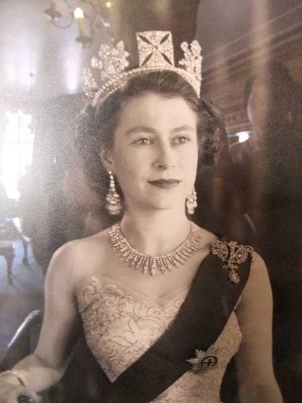 Who Was More Beautiful Queen Elizabeth Or Princess Margaret Quora