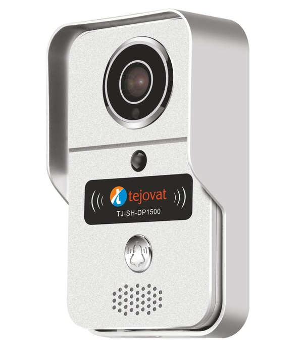 Has anyone created a 'smart doorbell' that's worth buying? - Quora
