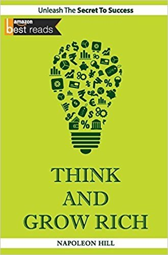 Buy The Power Of Your Subconscious Mind Book Online At Low Prices In India Helps You Understand Brain And Its Decision Making