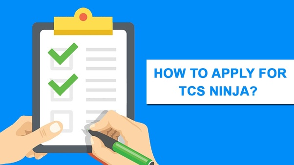 Which is the best way to prepare for the TCS Ninja? - Quora