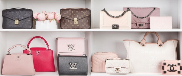 f71c7d0d68d1 Continue reading for a deep dive into how to buy the best replica bags  online