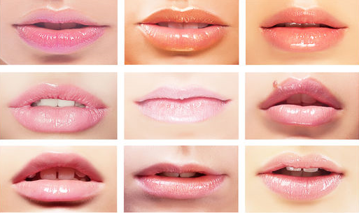 Which lip balm should I use to lighten my dark lips? - Quora