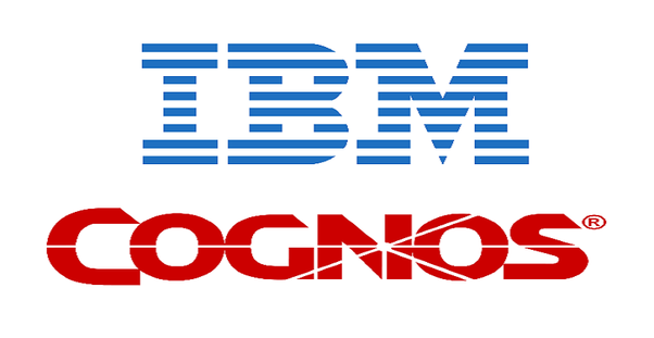 ibm cognos logo png awesome graphic library