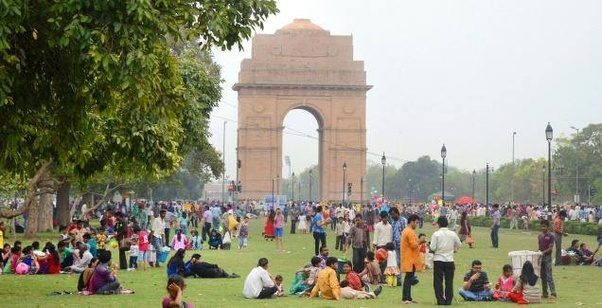 Frequently Asked Questions About Places To Visit In Delhi For Couples
