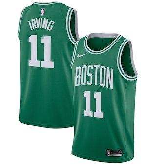 half off 7d532 4fec9 How to buy cheap NBA jerseys - Quora