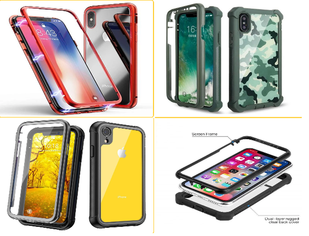 brand new 9430d c3666 Where can I get a good but cheap iPhone case? - Quora