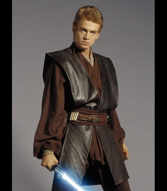anakin skywalker and narcissitic personality disorder It was like watching anakin skywalker turn into  after going through narcissitic  that you refer to a person with narcissistic personality disorder,.
