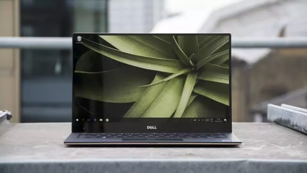 Which laptop I should buy: Dell, Lenovo, or HP? - Quora