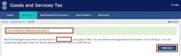 How to get a GST number in India - Quora