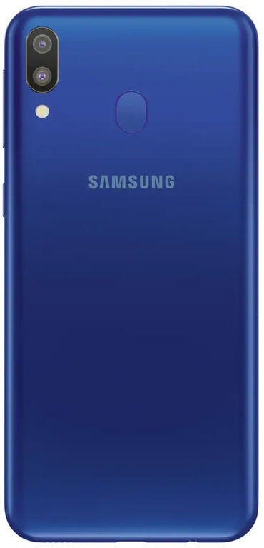 Which is the best smartphone with best features in Samsung
