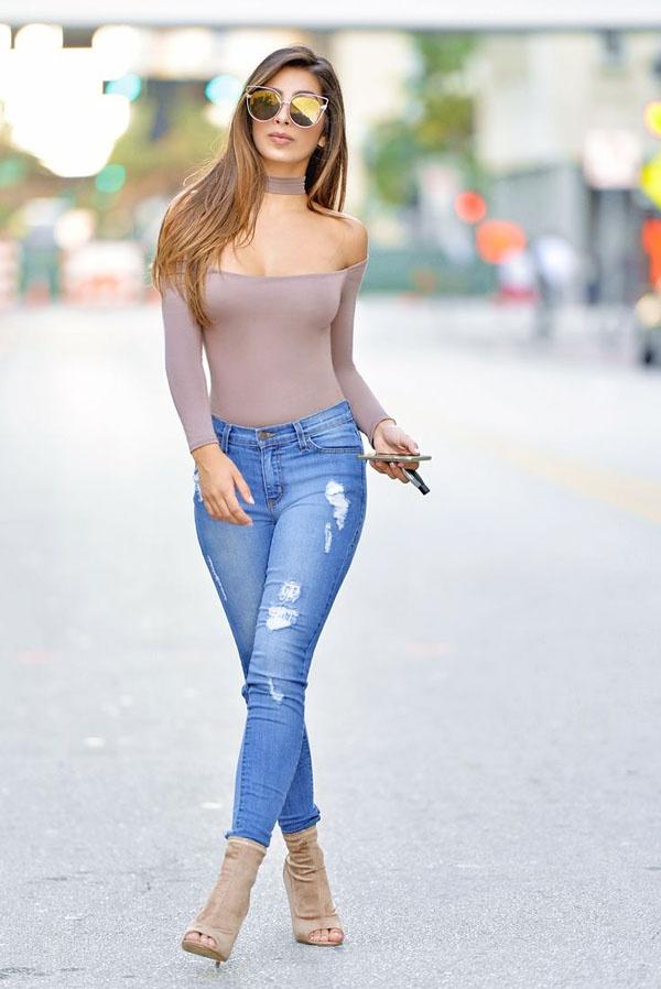 blue-jean-girl-pics
