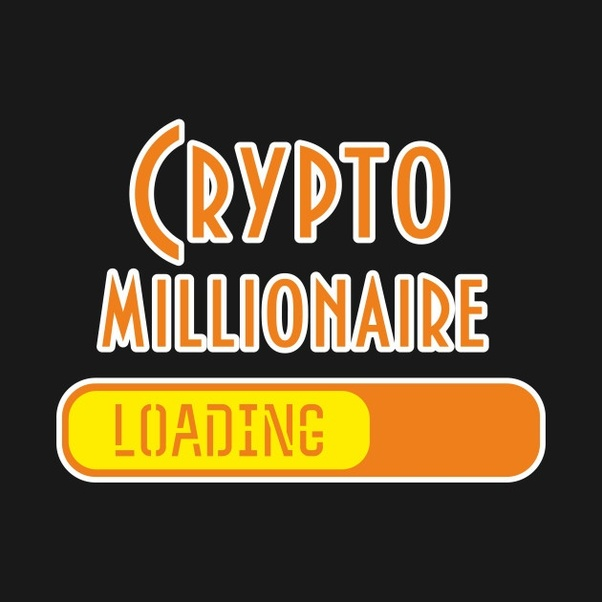 What would be the top 5 altcoins that can make me a