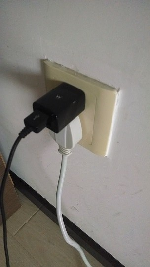 Does most of China use the same electrical plugs as the USA? - Quora