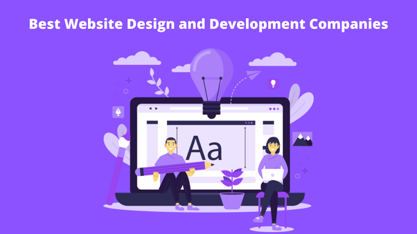 What Are Some Good Reliable And Cheap Web Development And Design Companies From Asia Quora