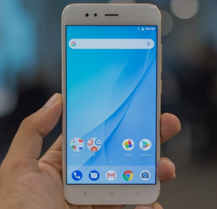 How to turn off safe mode in Mi A1 - Quora
