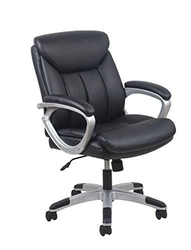 what are the best office chairs for lower back pain quora