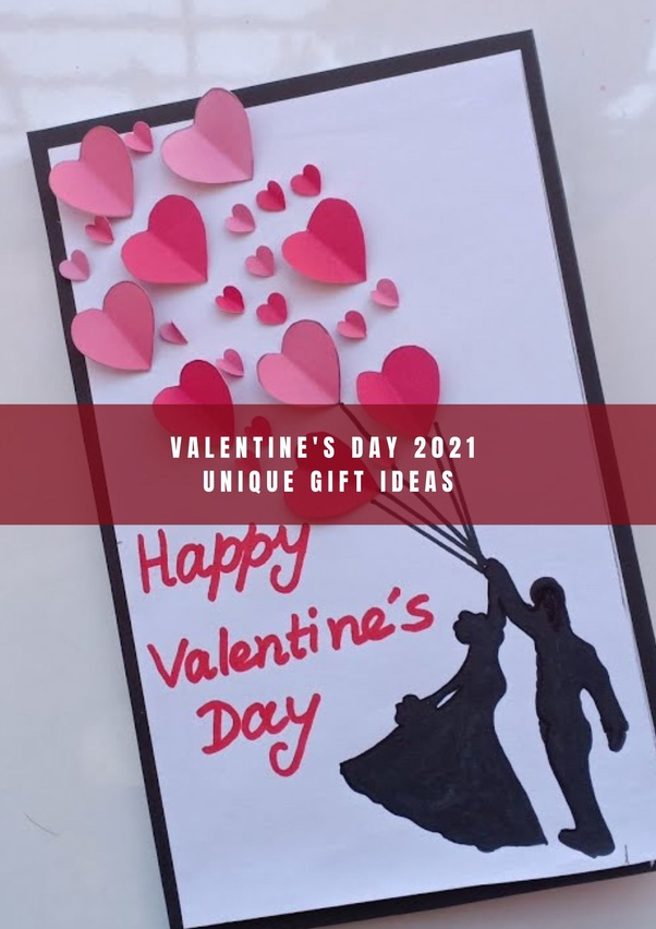 Black//Red Bra /& Thong Brief Lingerie//Underwear Set Valentines Gift Fast Post CU