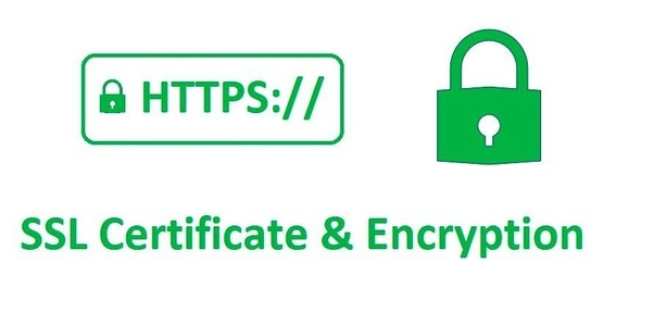 What is the difference between SSL and Sitelock? - Quora