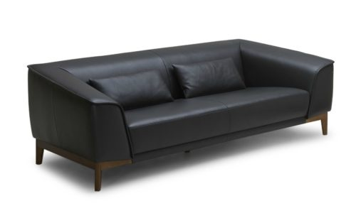 Sofas Are Undeniably An Important Part Of Every Office Both For The  Employees And The Guests. We At Alfa Furniture Are Perfect For You If You  Are Looking ...