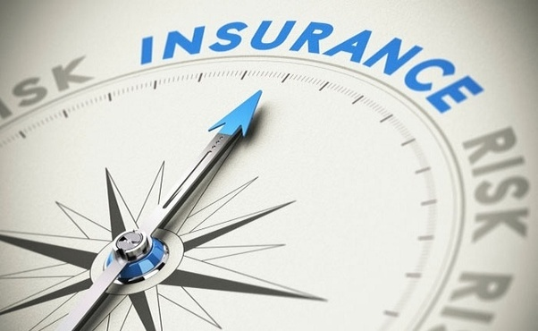 Which is the best cheaper car insurance pany Quora