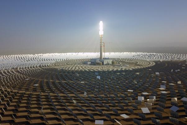"""Gansu Dunhuang Tower Solarfarm 40°03'49.3""""N 94°25'29.9""""E"""