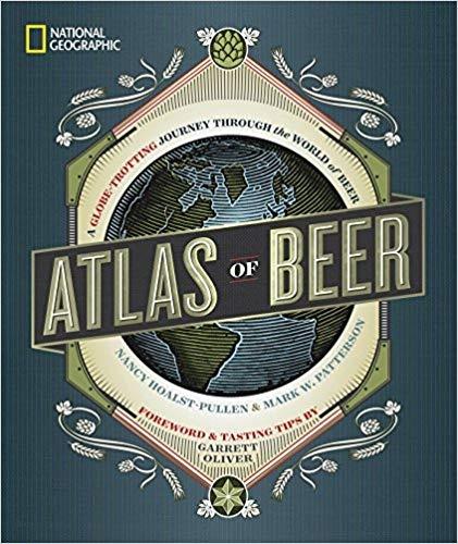 Geographic world atlas pdf national
