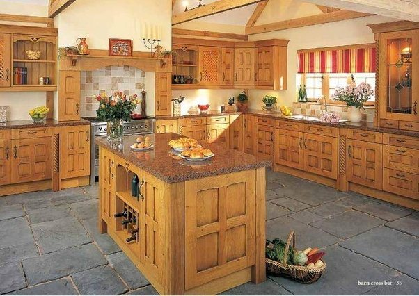 What is the best book for kitchen designs Quora