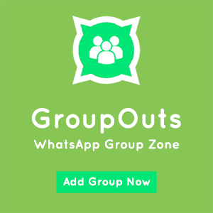 Where can I find the active WhatsApp group list in 2018? - Quora