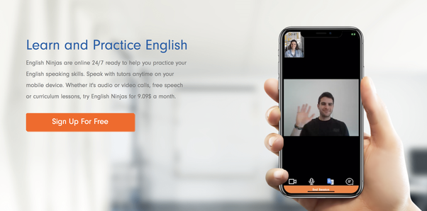 What kind of apps can help me practice English reading comprehension