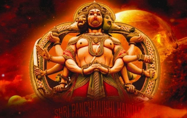How to learn and remember Hanuman chalisa easily - Quora