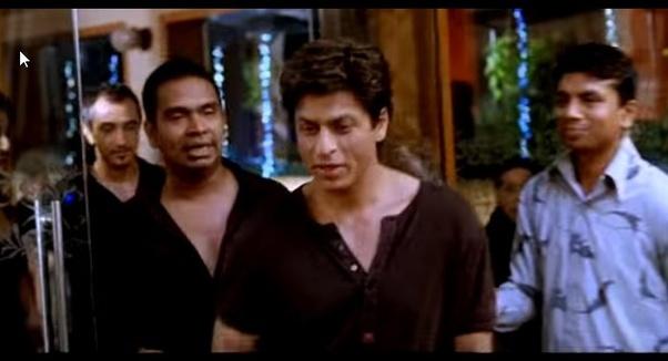 hum aapko kaun hai hindi movie