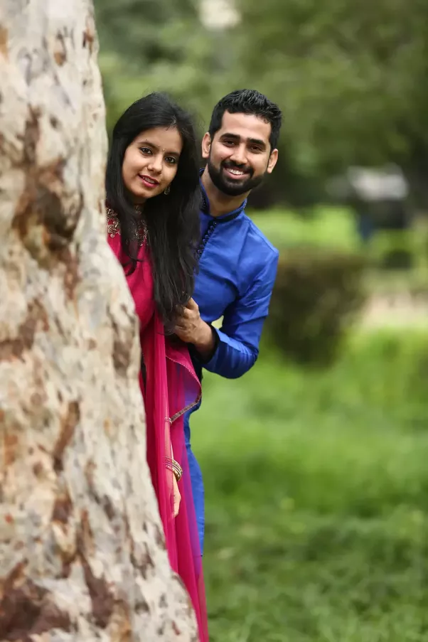 All Of These Were Shot At Lalbagh Botanical Gardens 1 In Bangalore India It Is Definitely One The Best Places For Wedding Photoshoot