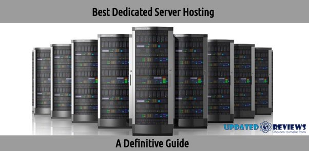 Dedicated server bandwidth r s