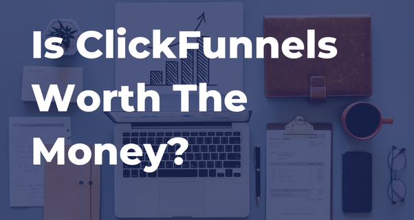 The 8-Minute Rule for Clickfunnels Tutorial