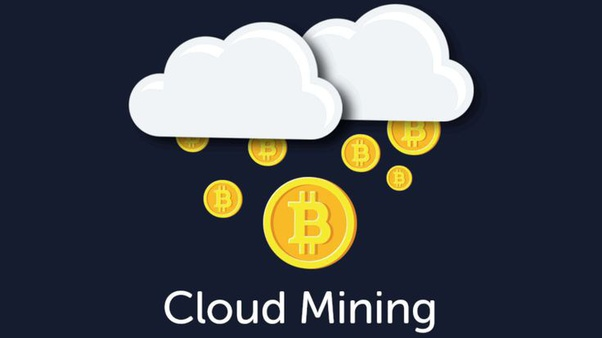 investment for cryptocurrency mining