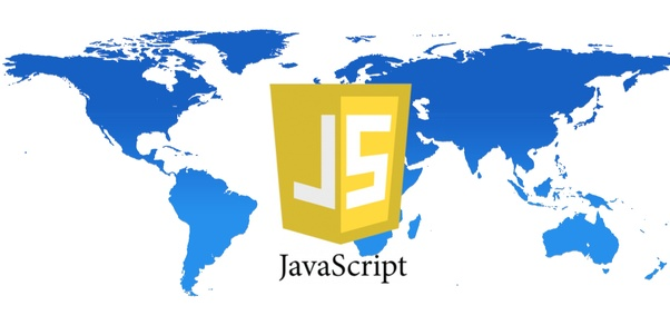 What should my next step be to learn JavaScript? I started