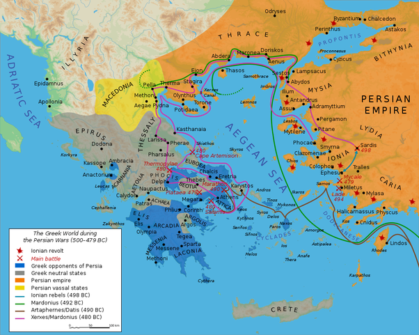 Why Did The King Of Sparta Leonidas Decided To Bring  Sol Rs To The Battle Of Thermopylae Instead Of Thousands More Quora