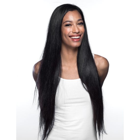 What Is The Difference Between Pack And Bundle In Hair Extensions